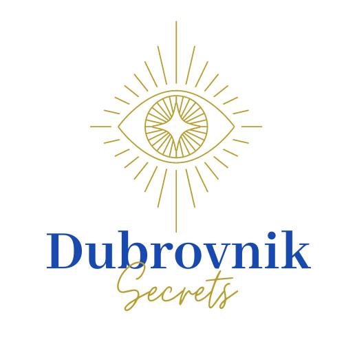 dubrovnik-secrets.com